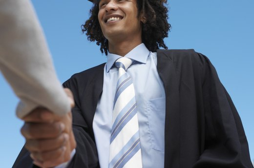 Best Undergraduate Degrees for Finding Jobs