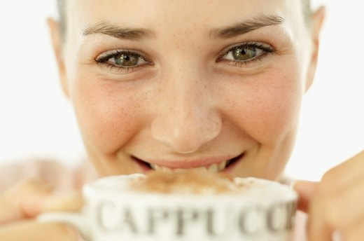 8 Ways to Perk Up Your Morning Coffee