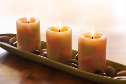 8 Ways to Stay Warm Without Emptying Your Wallet