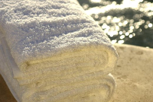 Hot Tub It