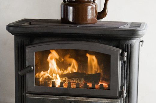 Get a Freestanding Stove