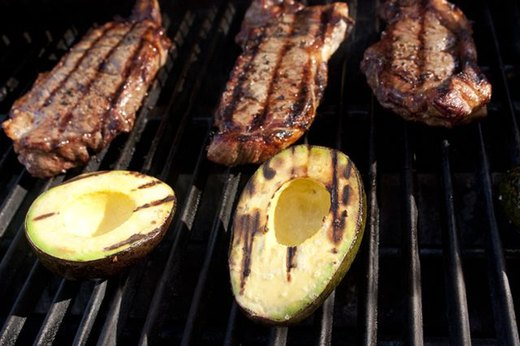 Bring International Flavors to Grill Night