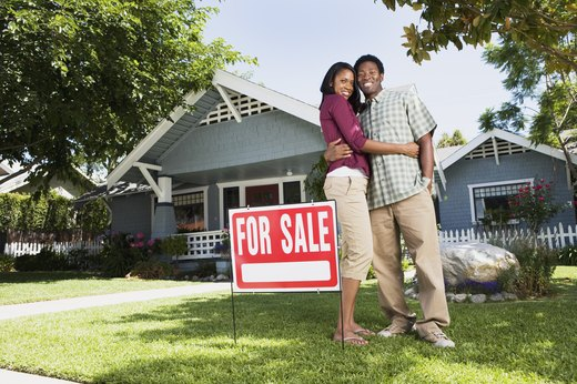 10 Things to Look For When Buying a Home