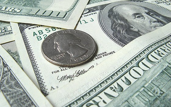 US dollars are accepted in St. Kitts, though the local currency is the Eastern Caribbean dollar.