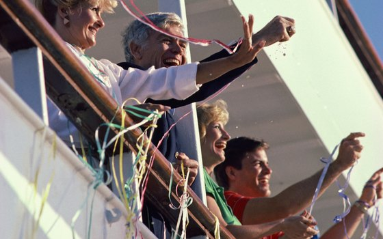 Your cruise director will recommend Key West excursions for every taste.