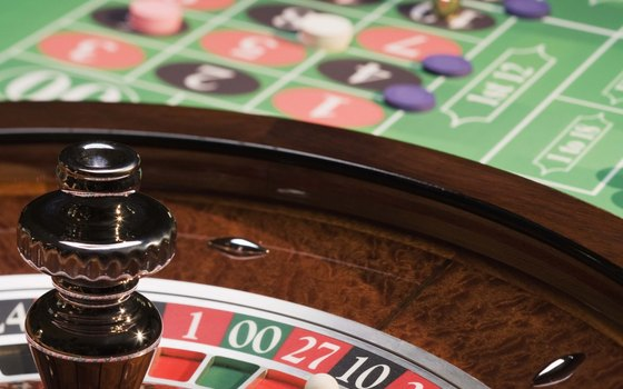 Grand Hotel Toplice is located very close to Casino Bled, which has roulette tables.