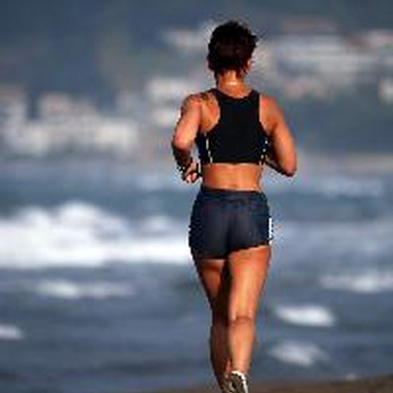 how music effects excercise 2016-03-11 physiologic responses to episodes of exercise  in discussing the multiple effects of exercise,  physiologic responses.
