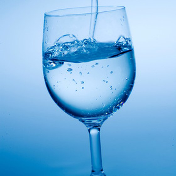 Staying properly hydrated will typically result in an optimal diluted color to your urine.