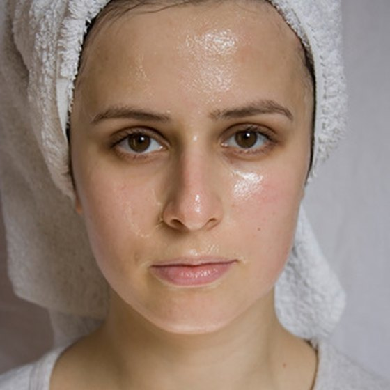 Retin-A is commonly used for the treatment of acne.