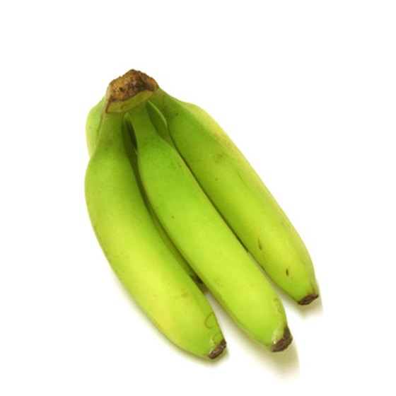 Plantain is thought to help men with erectile dysfunction and low sperm count.