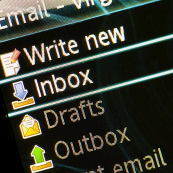A qualified email subscriber list helps increase response rates.