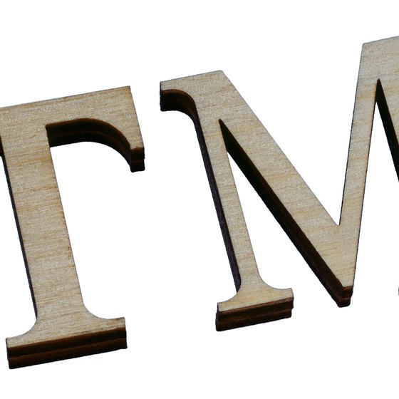 "Anyone can use the ""TM"" symbol to claim the rights to a mark."
