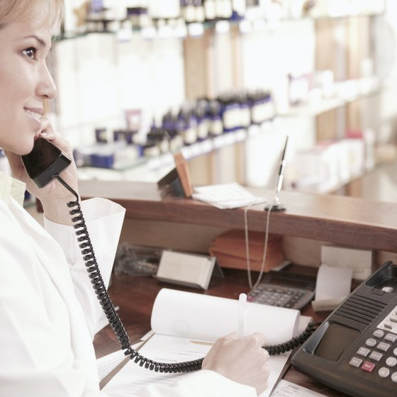 Multiline phone systems are essential to expanding your business's reach.