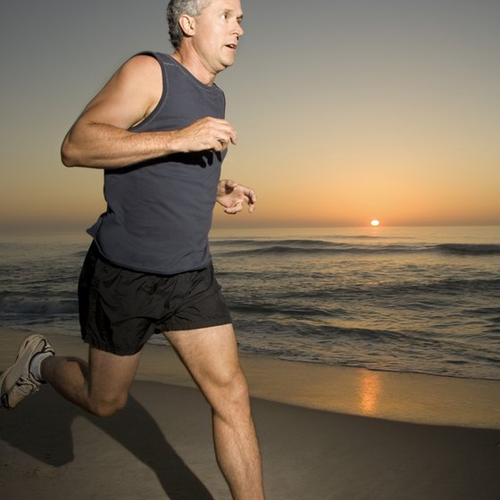 Exercising before you start your day can yield health and weight-loss gains.