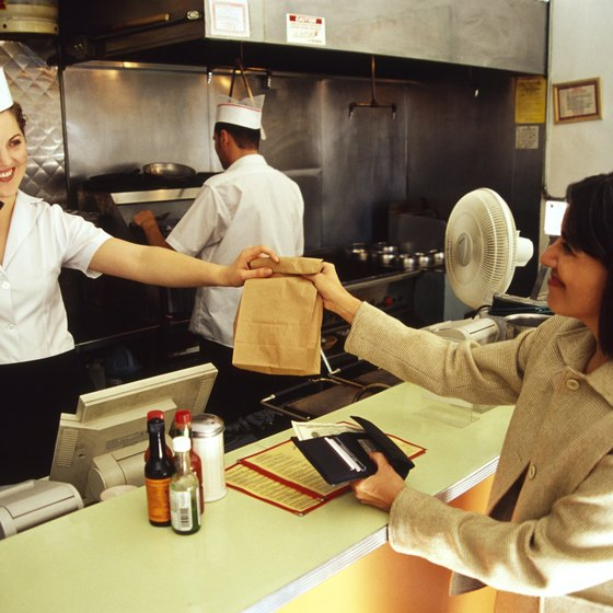 Restaurant Kitchen Size what is the national average size of a restaurant kitchen? | your