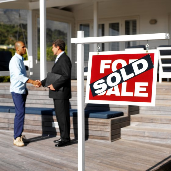 Title and escrow companies should market to a number of audiences including real estate agents, lenders and homebuyers and sellers.