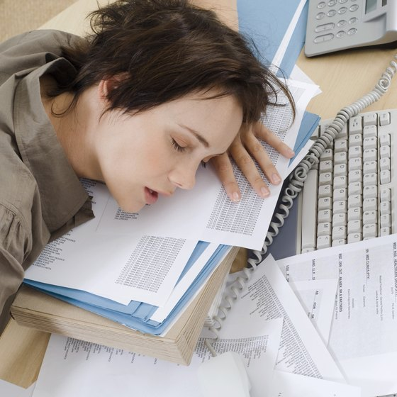 A comfortable place to sleep is key to the FLSA rules.