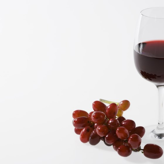 The evidence seems clear that regular, moderate consumption of red wine is beneficial to your health.