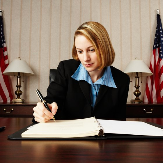 Government contracting is worth about $100 billion in annual sales to small businesses.