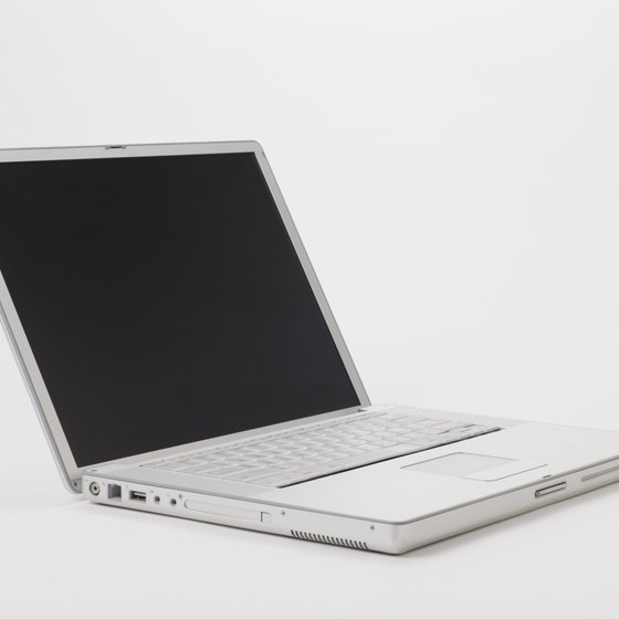 Replacement laptops can be expensive, but keeping employees on old hardware is no bargain.