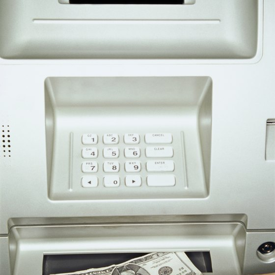 Grants are not personal ATMs for a business