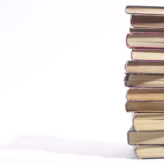 Books can now be printed via print-on-demand with Xerox.