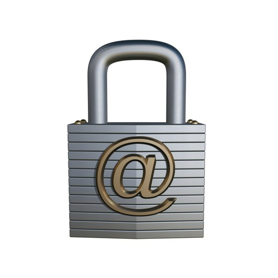 You can unlock customer email addresses through sweepstakes.