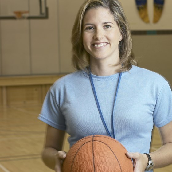 Warm-ups in physical education set a positive precedent that can influence future fitness behaviors.