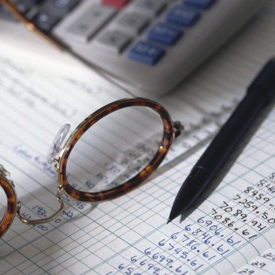 Audits can add credibility to financial statements.