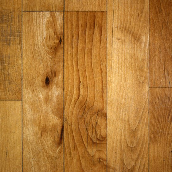 You must demonstrate expertise in the flooring lines you represent to make the sale.