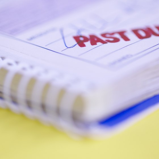 writing off bad debt To write off bad debt, you need to remove it from the amount in your accounts receivable your business balance sheet will be affected by bad debt there are two methods you can use to write off a bad account.