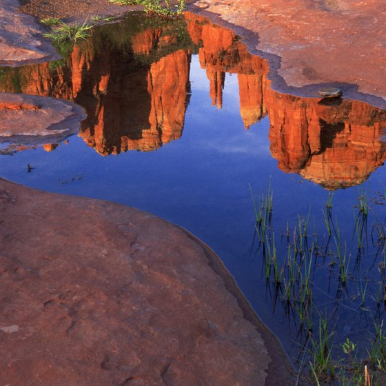 The Top 10 Places to Go in October in Arizona  Getaway Tips - azcentral.com