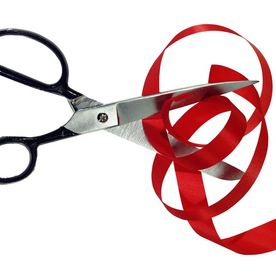 Red tape is one of the disadvantages of the bureaucratic organizational structure.