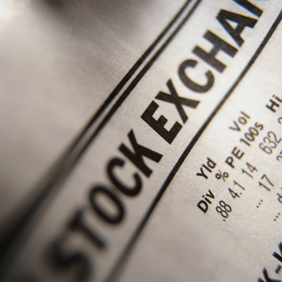 How do you make money with stock options