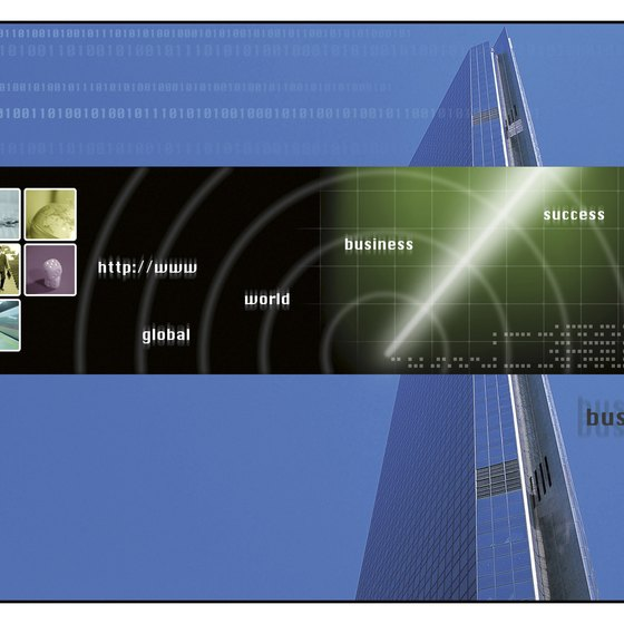 PowerPoint 2013 lets you format slide images to illustrate your message.