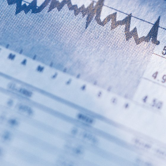 Statistical analysis can help a business avoid inefficiencies.