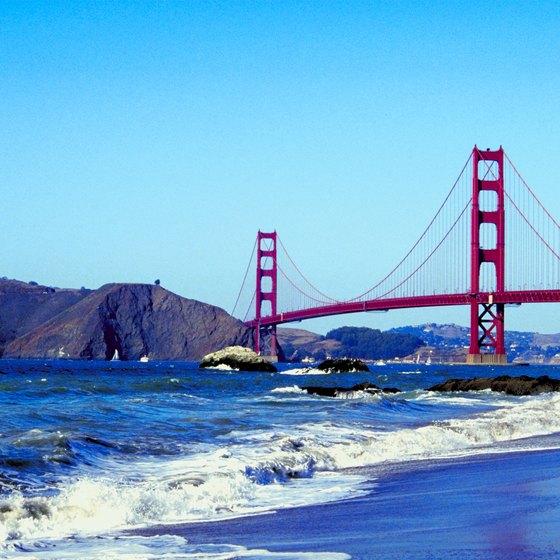 Honeymoon Locations In California Of California Honeymoon Packing Checklist Getaway Tips