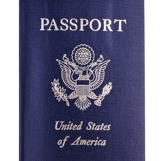 Check your passport's expiry date in advance of your Dominican Republic trip.