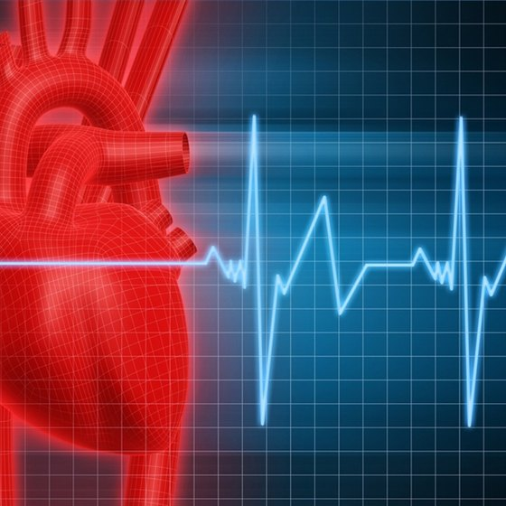 Side Effects of Unrepaired Leaking Heart Valve
