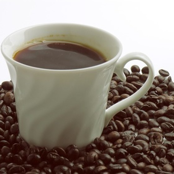 Excessive caffeine intake can exacerbate ulcer symptoms.