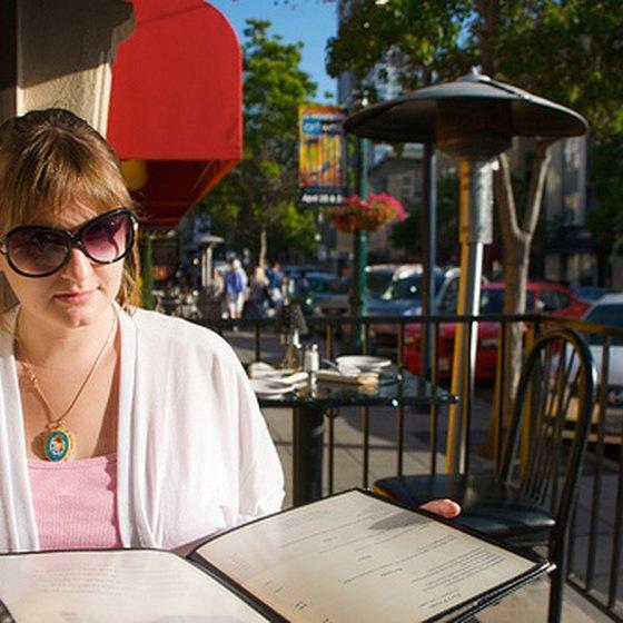 The Best Restaurants In Little Italy San Go