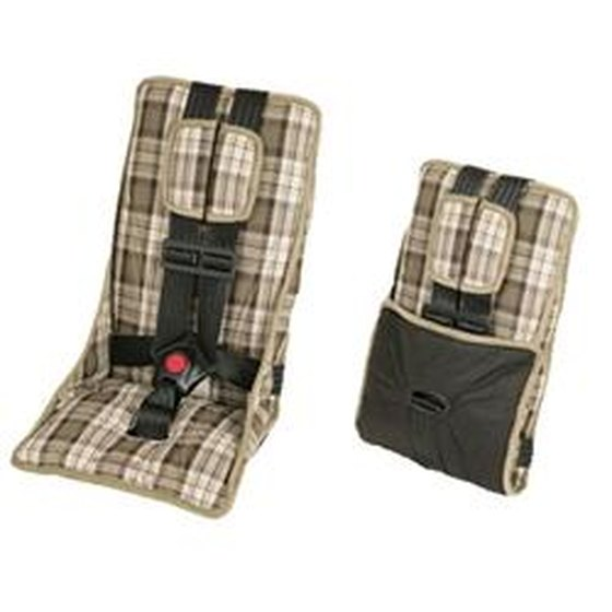 Travel Vests for Children | USA Today