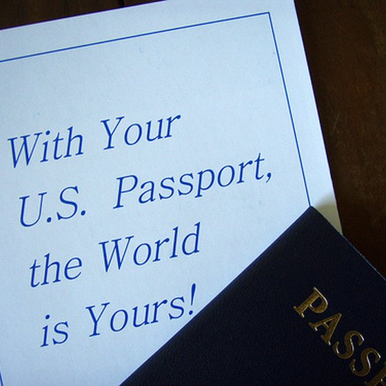 Us passport requirements for entry into jamaica usa today us passport requirements for entry into jamaica ccuart Choice Image
