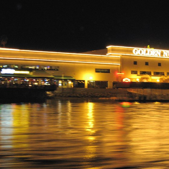 Casino monroe louisiana approve card casino credit