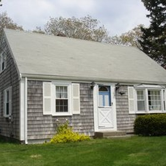 House Rentals In Hyannis Port, Massachusetts
