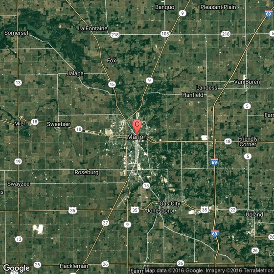 Hotels In Marion Indiana With Hot Tubs The Rooms