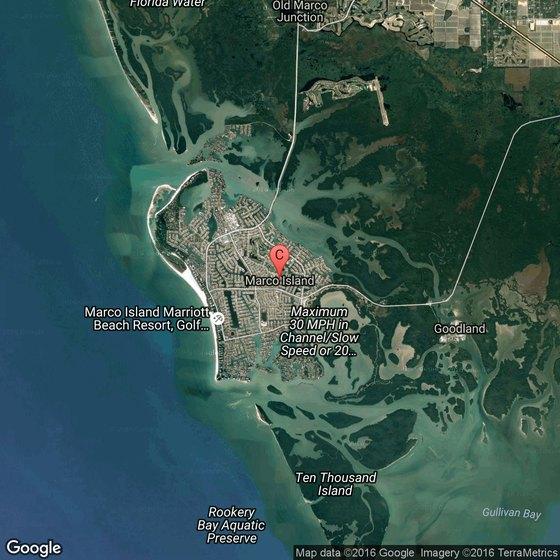 Sports Bars In Marco Island Fl