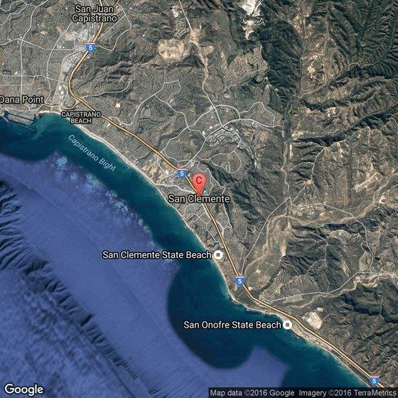 Best Casual Restaurants In San Clemente