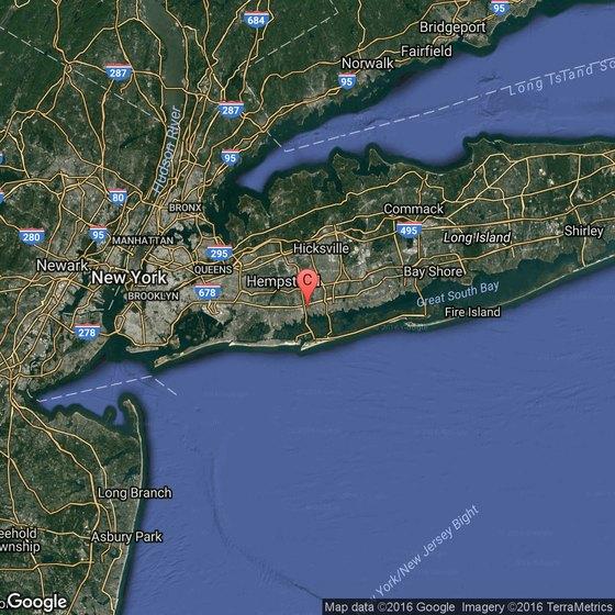 Long Island Italian Restaurants Nassau County