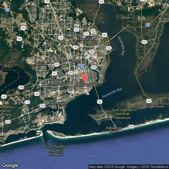 River Tent C&ing Near Pensacola Florida & River Tent Camping Near Pensacola Florida | USA Today